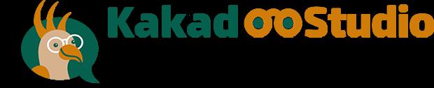 kakadoo