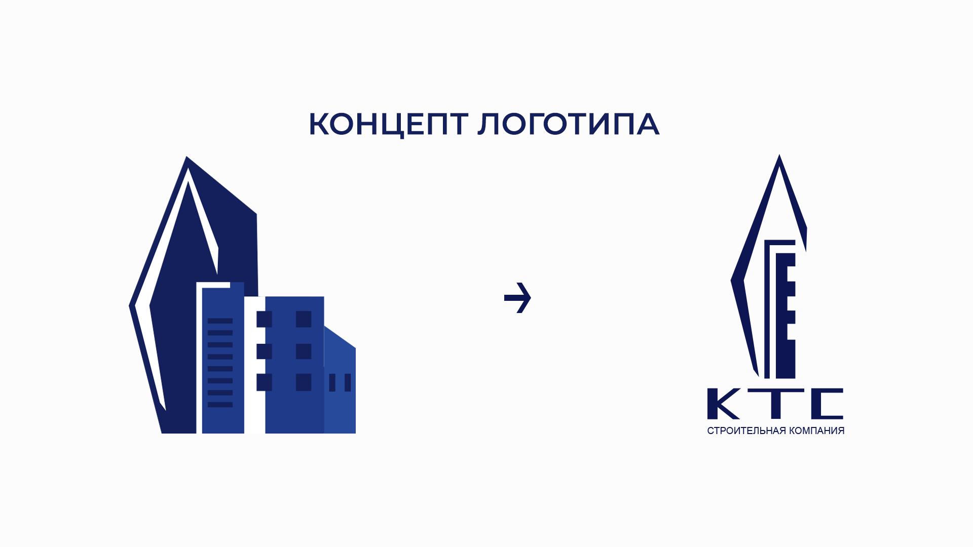 сайт портфолио дизайнера