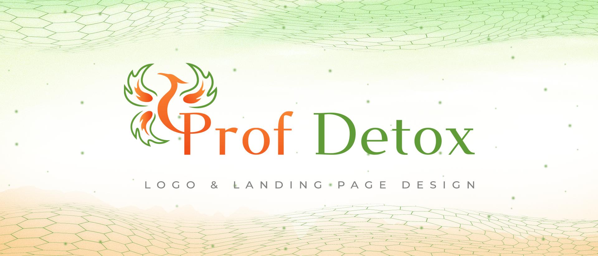 Логотип для наркологии